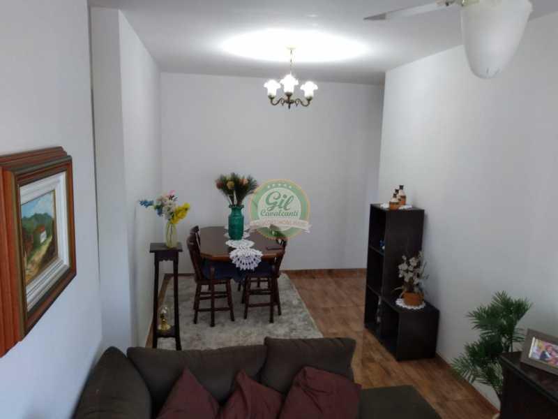 0e73830c-2490-4c3d-9e81-811d57 - Apartamento Taquara,Rio de Janeiro,RJ À Venda,2 Quartos,51m² - AP1873 - 5