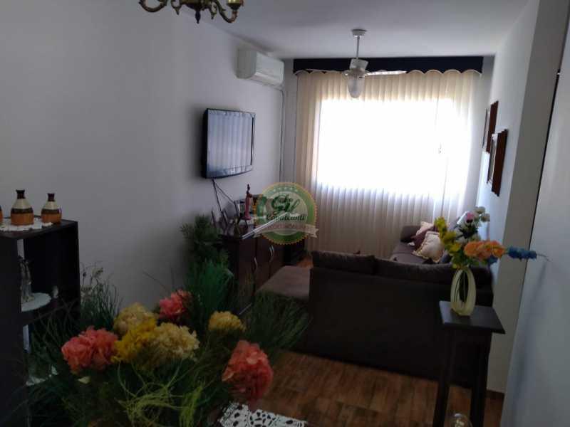 2d038ce7-0683-4bf9-b4c4-c5e8e2 - Apartamento Taquara,Rio de Janeiro,RJ À Venda,2 Quartos,51m² - AP1873 - 7