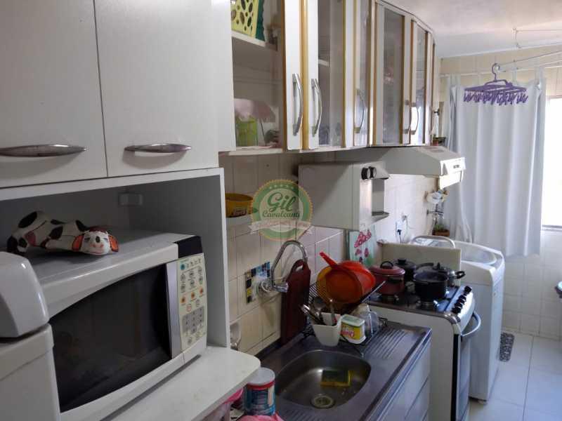 3f000c77-ac4f-4cbe-9985-71b438 - Apartamento Taquara,Rio de Janeiro,RJ À Venda,2 Quartos,51m² - AP1873 - 15
