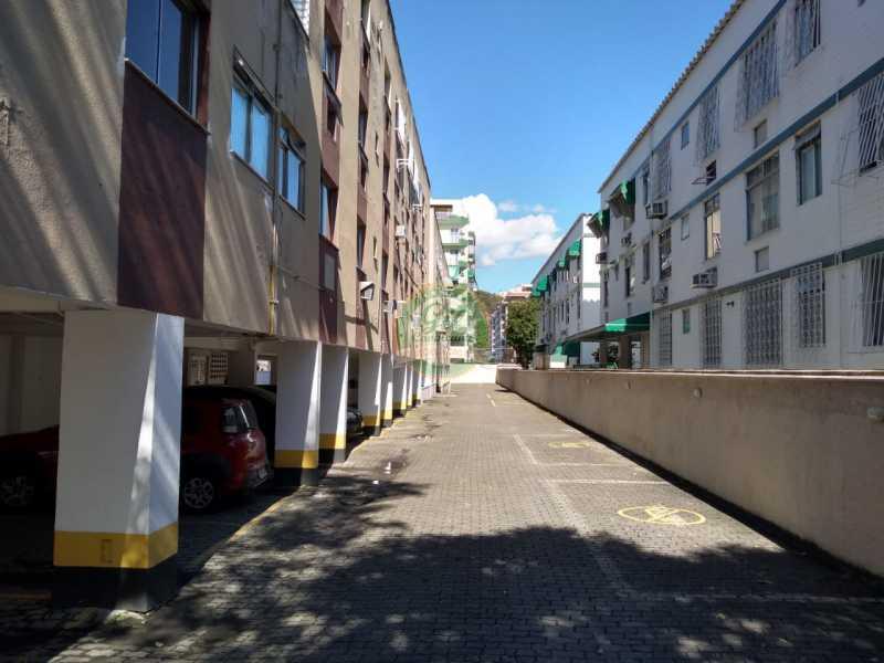 6e960b30-b054-41d8-8ca4-c1c2bf - Apartamento Taquara,Rio de Janeiro,RJ À Venda,2 Quartos,51m² - AP1873 - 23