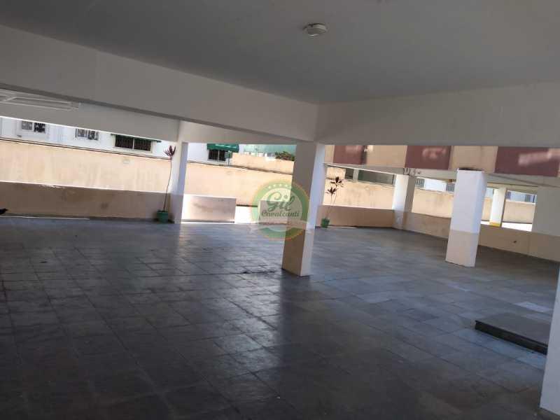 6fd23c79-1c27-4dca-a26f-d8b65f - Apartamento Taquara,Rio de Janeiro,RJ À Venda,2 Quartos,51m² - AP1873 - 31