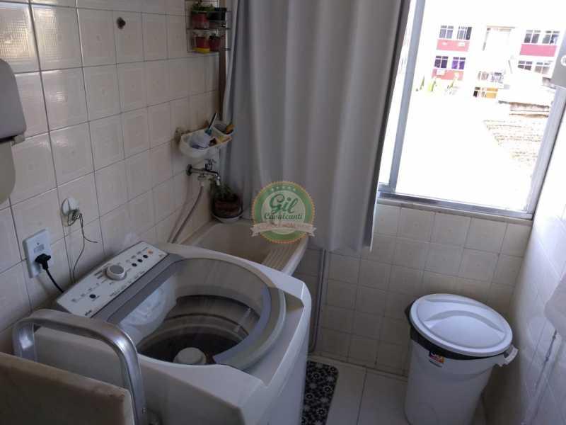 9e83472d-900a-47dd-9b58-6f52bc - Apartamento Taquara,Rio de Janeiro,RJ À Venda,2 Quartos,51m² - AP1873 - 17