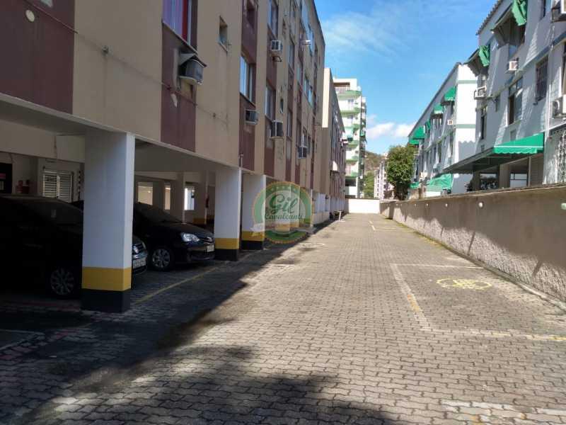 73b3dc60-ebc3-4f88-a7b7-49c05d - Apartamento Taquara,Rio de Janeiro,RJ À Venda,2 Quartos,51m² - AP1873 - 26
