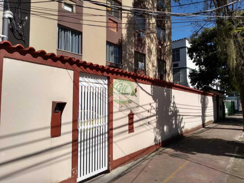 96c86fcd-6c51-43fd-aa02-1f9e35 - Apartamento Taquara,Rio de Janeiro,RJ À Venda,2 Quartos,51m² - AP1873 - 4
