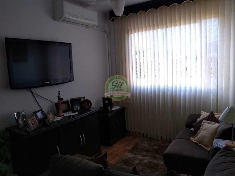 1494f44b-a122-4c5d-ab2e-07399b - Apartamento Taquara,Rio de Janeiro,RJ À Venda,2 Quartos,51m² - AP1873 - 9