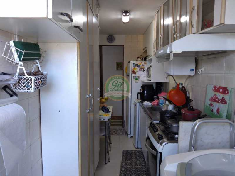 2636fcb6-c8a1-48ed-8ee5-223420 - Apartamento Taquara,Rio de Janeiro,RJ À Venda,2 Quartos,51m² - AP1873 - 16