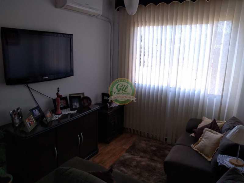 a8dbd009-ffa8-4ac0-a71f-eb7745 - Apartamento Taquara,Rio de Janeiro,RJ À Venda,2 Quartos,51m² - AP1873 - 10