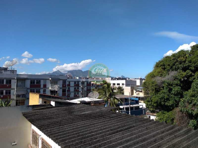 a56be94a-defc-4a6c-8075-b672af - Apartamento Taquara,Rio de Janeiro,RJ À Venda,2 Quartos,51m² - AP1873 - 22