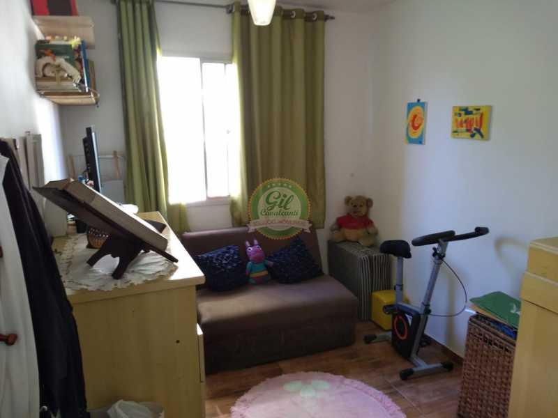 b7a9ae82-0f29-41aa-8f8f-4711ce - Apartamento Taquara,Rio de Janeiro,RJ À Venda,2 Quartos,51m² - AP1873 - 19