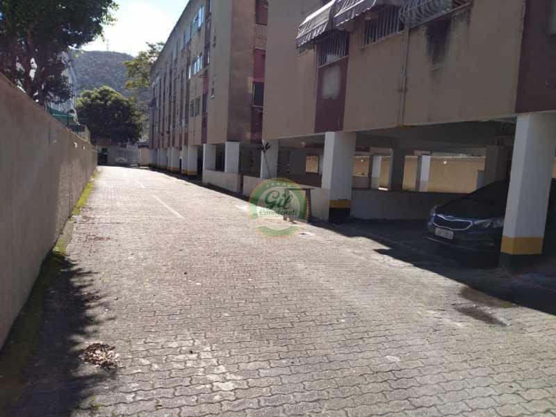 d2e34dbb-de58-4e68-b368-495686 - Apartamento Taquara,Rio de Janeiro,RJ À Venda,2 Quartos,51m² - AP1873 - 27