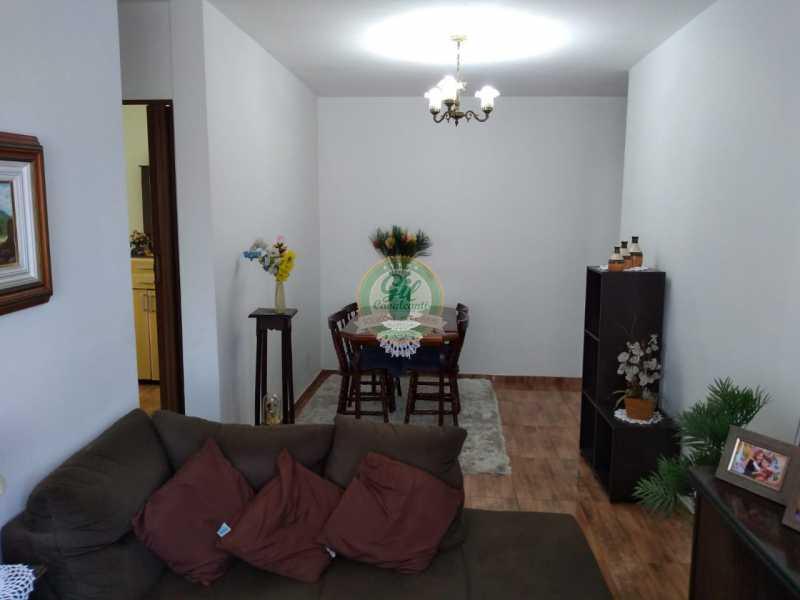 d3c89adb-de21-4df5-8525-d25cef - Apartamento Taquara,Rio de Janeiro,RJ À Venda,2 Quartos,51m² - AP1873 - 11