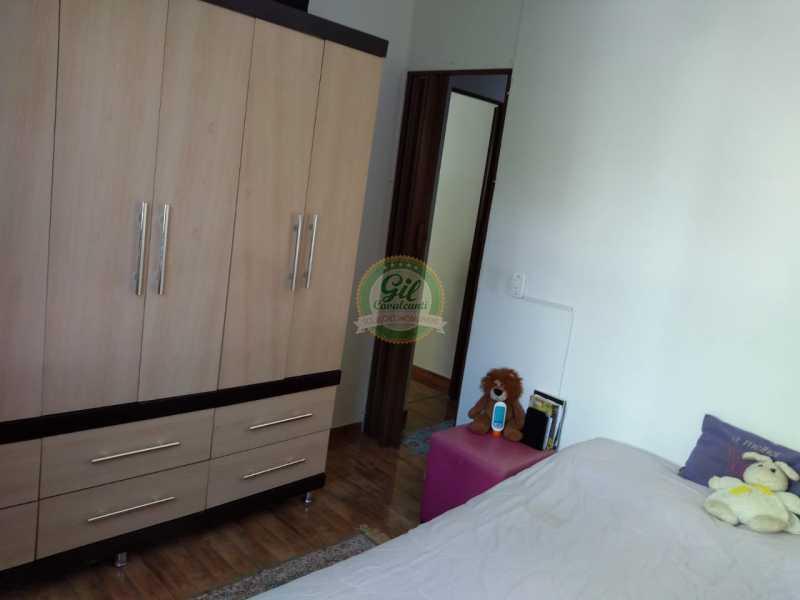 ecc01ead-f740-48eb-bb7c-601b1d - Apartamento Taquara,Rio de Janeiro,RJ À Venda,2 Quartos,51m² - AP1873 - 25