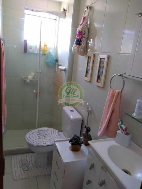 f8cfd894-3c58-41a2-a4de-47885d - Apartamento Taquara,Rio de Janeiro,RJ À Venda,2 Quartos,51m² - AP1873 - 21