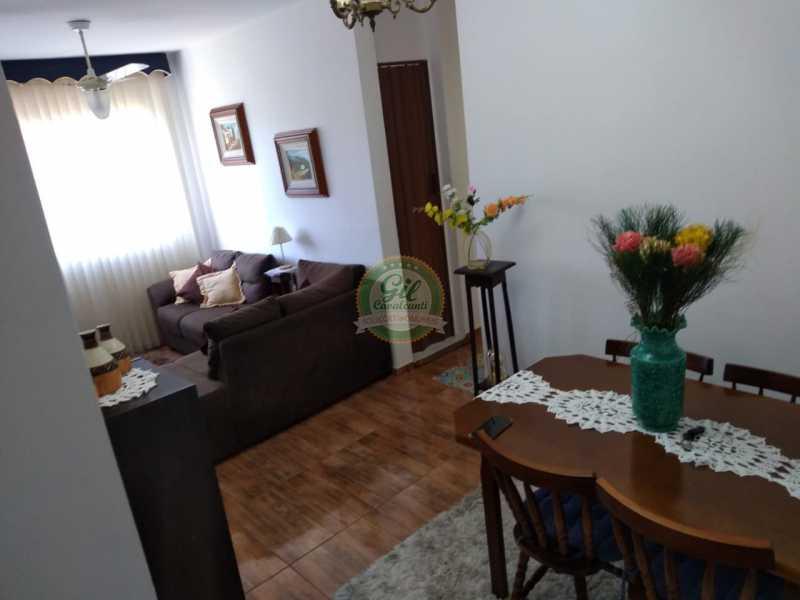 fd75e6c3-afef-4051-9b96-853558 - Apartamento Taquara,Rio de Janeiro,RJ À Venda,2 Quartos,51m² - AP1873 - 12