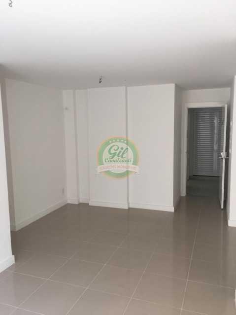 sala 2 - Apartamento 2 quartos à venda Pechincha, Rio de Janeiro - R$ 385.000 - AP1874 - 5