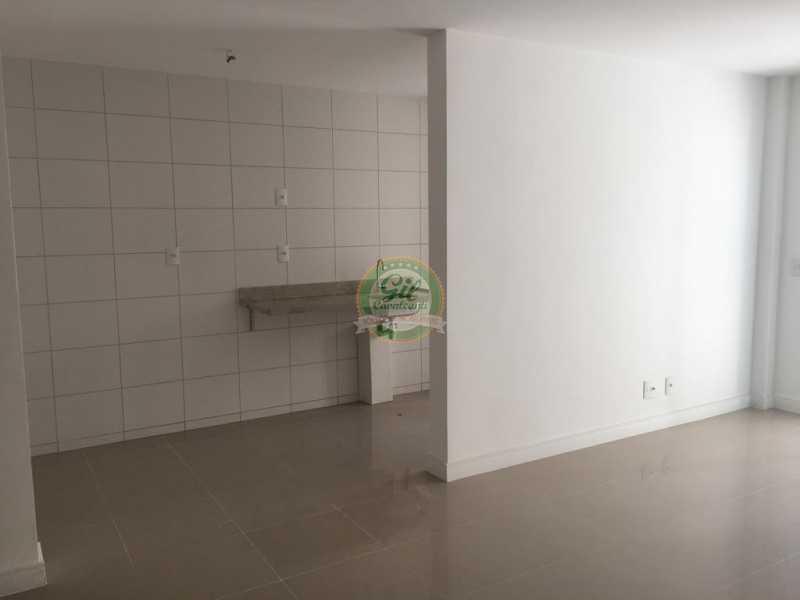 sala 5 - Apartamento 2 quartos à venda Pechincha, Rio de Janeiro - R$ 385.000 - AP1874 - 12