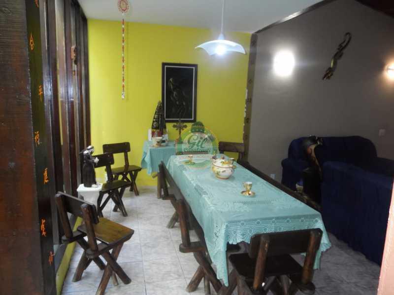 51e0d689-b7f6-4220-859f-1e75ab - Casa 3 quartos à venda Pechincha, Rio de Janeiro - R$ 750.000 - CS2322 - 10