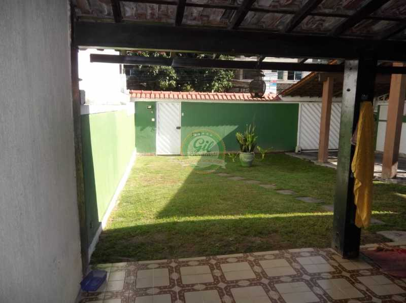 d3f09ef6-e35a-4e73-b072-758082 - Casa 3 quartos à venda Pechincha, Rio de Janeiro - R$ 750.000 - CS2322 - 7