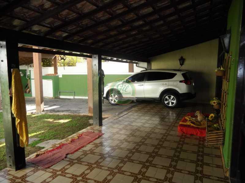 f411f3d0-513a-41e7-b3a3-232b21 - Casa 3 quartos à venda Pechincha, Rio de Janeiro - R$ 750.000 - CS2322 - 4