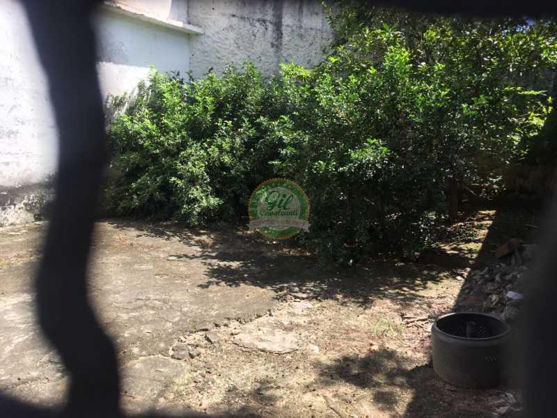 4db0466f-9206-461c-9afa-7ea5fe - Galpão à venda Curicica, Rio de Janeiro - R$ 880.000 - CM0114 - 10