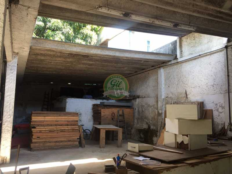 d788c4b3-aa1c-4dab-934d-1a640f - Galpão à venda Curicica, Rio de Janeiro - R$ 880.000 - CM0114 - 6