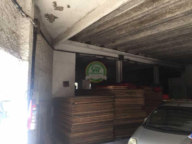 f137487d-b62a-439d-a865-c14033 - Galpão à venda Curicica, Rio de Janeiro - R$ 880.000 - CM0114 - 5