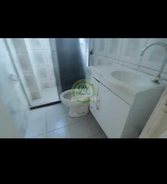 2bb40db8-b456-4f09-b9da-c769c6 - Apartamento 2 quartos à venda Pechincha, Rio de Janeiro - R$ 178.500 - AP1882 - 15