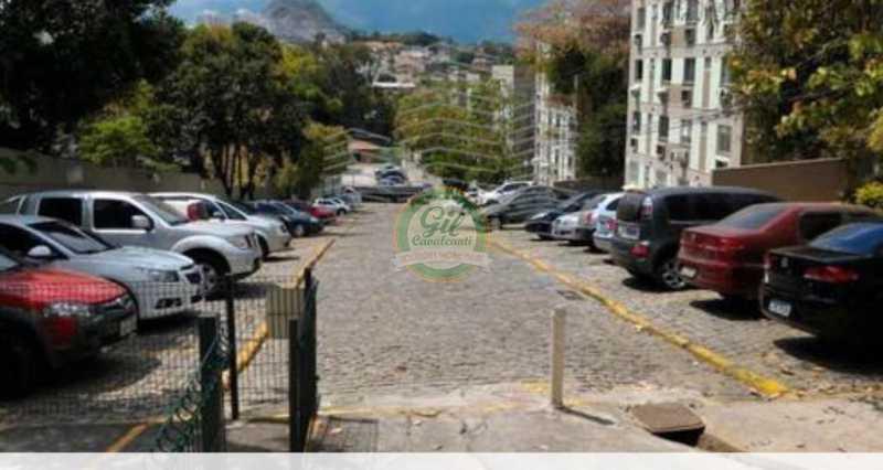 2f092eb1-d085-4fa0-b249-d25de4 - Apartamento 2 quartos à venda Pechincha, Rio de Janeiro - R$ 178.500 - AP1882 - 3
