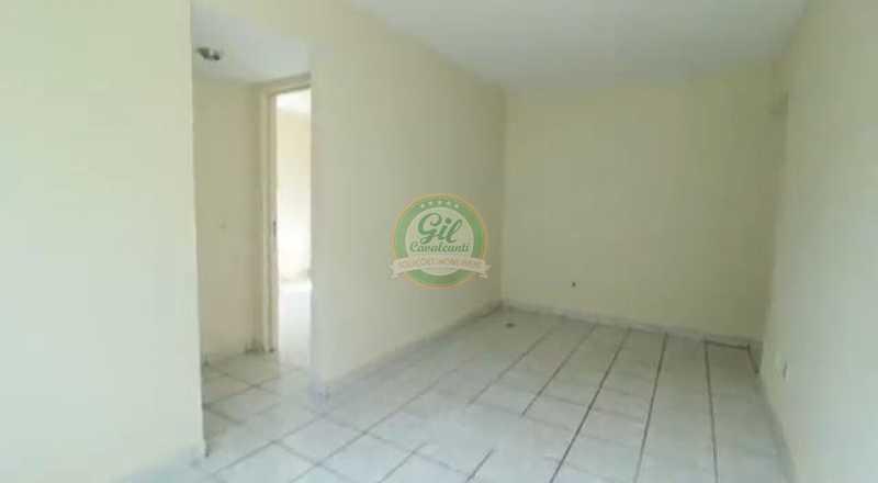 3f824550-516f-45c1-8465-8434de - Apartamento 2 quartos à venda Pechincha, Rio de Janeiro - R$ 178.500 - AP1882 - 10