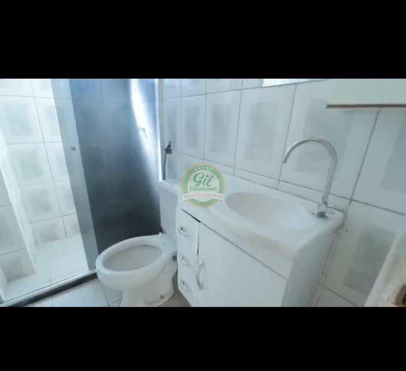 6a2aa197-ca14-476c-a8b4-7f690a - Apartamento 2 quartos à venda Pechincha, Rio de Janeiro - R$ 178.500 - AP1882 - 16