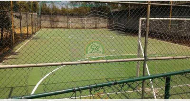 9f95a8ff-4a1b-42d6-a6d5-3489ff - Apartamento 2 quartos à venda Pechincha, Rio de Janeiro - R$ 178.500 - AP1882 - 6