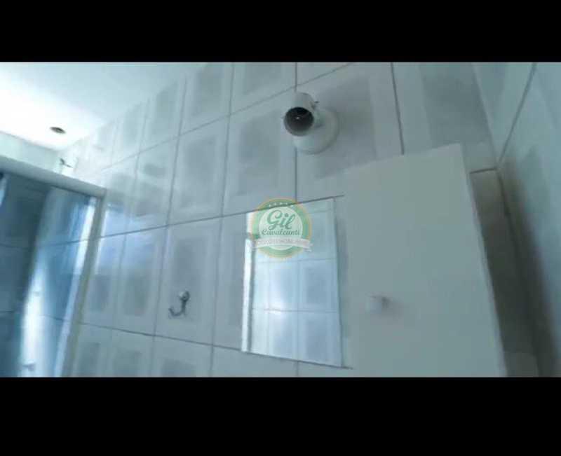 14e41779-943a-405d-994e-8e35e8 - Apartamento 2 quartos à venda Pechincha, Rio de Janeiro - R$ 178.500 - AP1882 - 17