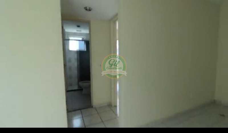86b2f667-0b1c-4660-9023-789248 - Apartamento 2 quartos à venda Pechincha, Rio de Janeiro - R$ 178.500 - AP1882 - 11