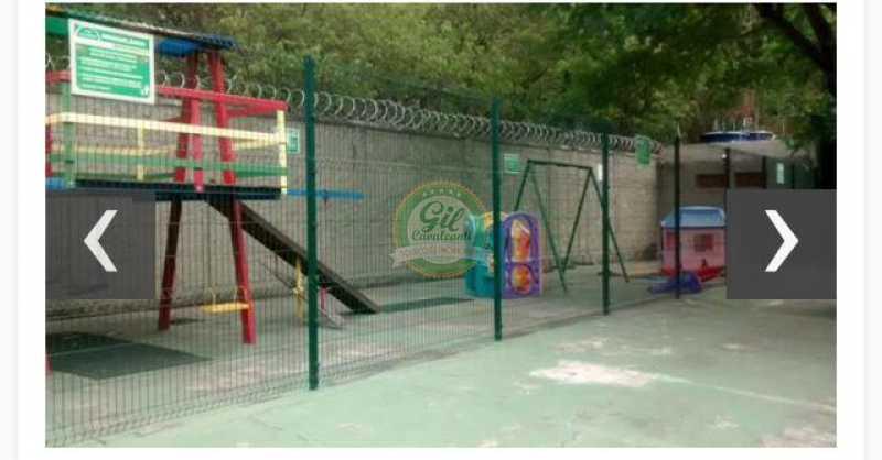 8053004d-5806-40cd-9b18-cb3aaa - Apartamento 2 quartos à venda Pechincha, Rio de Janeiro - R$ 178.500 - AP1882 - 7