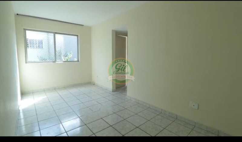 85433507-3396-4bb5-bf7f-8e859b - Apartamento 2 quartos à venda Pechincha, Rio de Janeiro - R$ 178.500 - AP1882 - 13