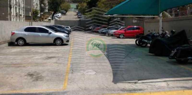 aba53989-beda-4dee-bb47-d877ac - Apartamento 2 quartos à venda Pechincha, Rio de Janeiro - R$ 178.500 - AP1882 - 4