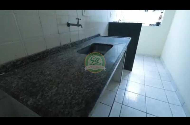fe78ff17-29d6-45e5-a2e0-0239b6 - Apartamento 2 quartos à venda Pechincha, Rio de Janeiro - R$ 178.500 - AP1882 - 18