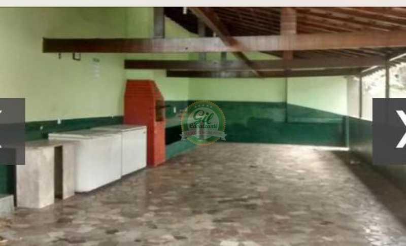 fed9e070-ac7c-46cb-8130-ca1061 - Apartamento 2 quartos à venda Pechincha, Rio de Janeiro - R$ 178.500 - AP1882 - 9