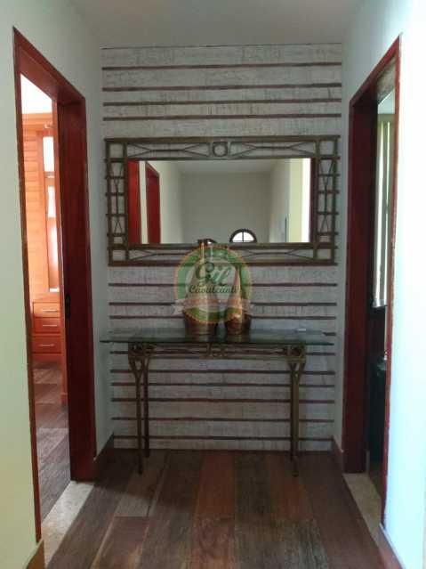 5cbd52a7-2d69-4395-8e04-be9fbe - Casa 3 quartos à venda Taquara, Rio de Janeiro - R$ 790.000 - CS2335 - 13