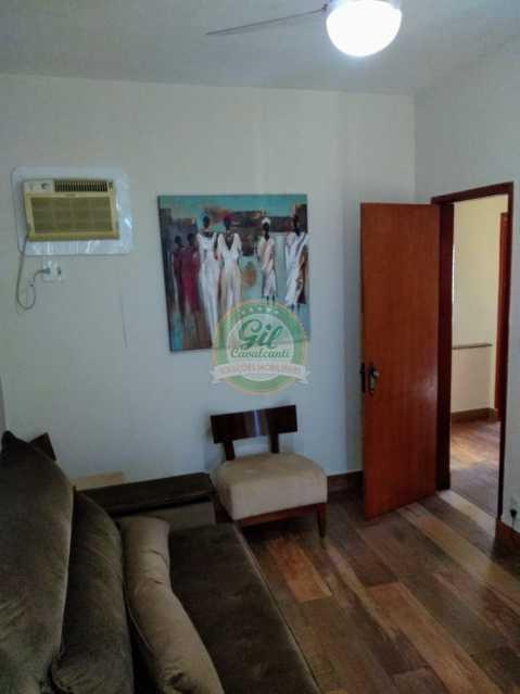 011aae73-8235-45bb-a0b7-46159c - Casa 3 quartos à venda Taquara, Rio de Janeiro - R$ 790.000 - CS2335 - 8