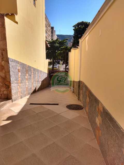 283d5fed-8ce2-4fd6-9304-15d92e - Casa 3 quartos à venda Taquara, Rio de Janeiro - R$ 790.000 - CS2335 - 5