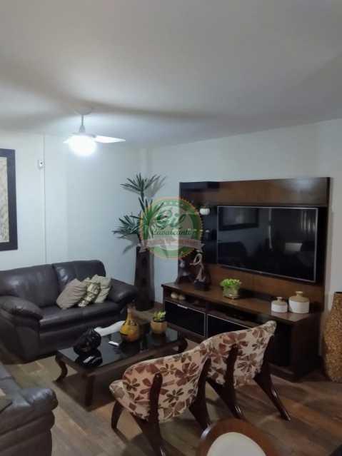 612a5a1d-3209-4bd7-aa4e-f894c5 - Casa 3 quartos à venda Taquara, Rio de Janeiro - R$ 790.000 - CS2335 - 10