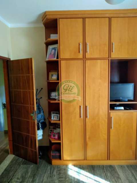 08882593-1050-40ca-956b-d8ce2f - Casa 3 quartos à venda Taquara, Rio de Janeiro - R$ 790.000 - CS2335 - 17