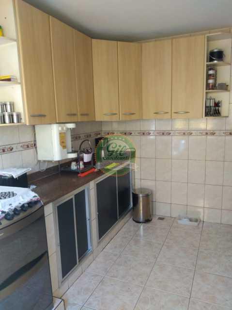 fdeca37d-070a-4bfd-a21b-0d8c44 - Casa 3 quartos à venda Taquara, Rio de Janeiro - R$ 790.000 - CS2335 - 28