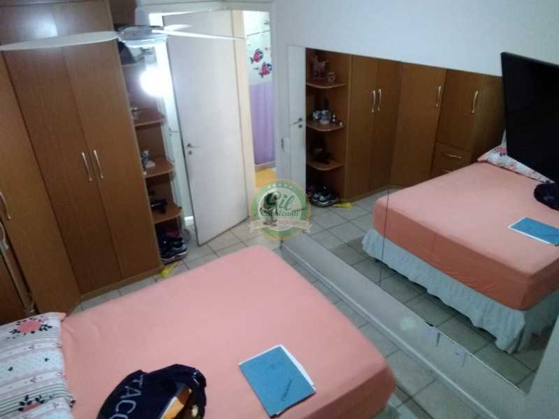 0ef63e4d-0319-4786-90de-9a5fd2 - Cobertura 2 quartos à venda Taquara, Rio de Janeiro - R$ 470.000 - CB0206 - 14