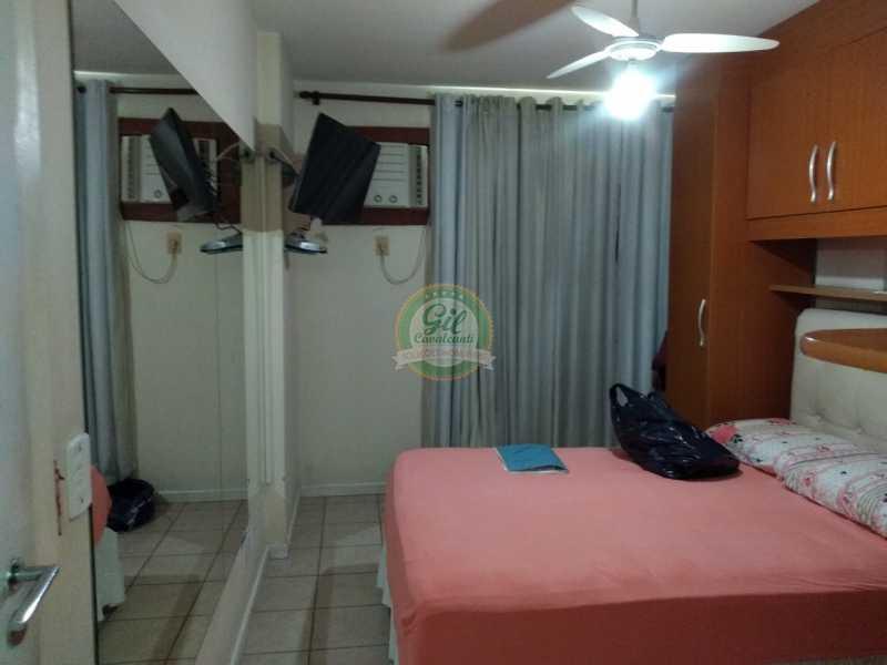 884bcf0e-092a-4493-a3b2-8b7fcd - Cobertura 2 quartos à venda Taquara, Rio de Janeiro - R$ 470.000 - CB0206 - 15
