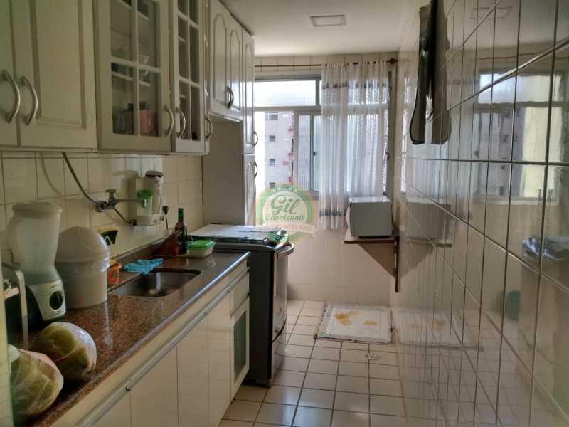 da38669c-47ef-4803-9d86-e3f32f - Cobertura 2 quartos à venda Taquara, Rio de Janeiro - R$ 470.000 - CB0206 - 31