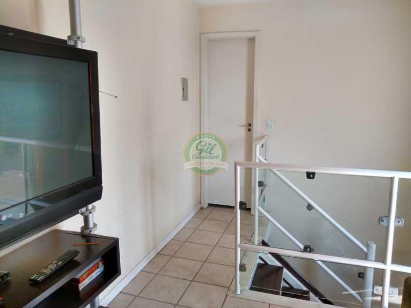 e799f5d5-e862-415a-aecb-e1f90e - Cobertura 2 quartos à venda Taquara, Rio de Janeiro - R$ 470.000 - CB0206 - 18