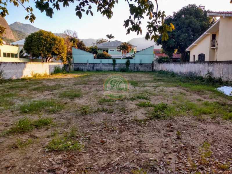 3c2ef313-878f-460e-9cf1-a15332 - Terreno Unifamiliar à venda Jacarepaguá, Rio de Janeiro - R$ 1.100.000 - TR0395 - 4