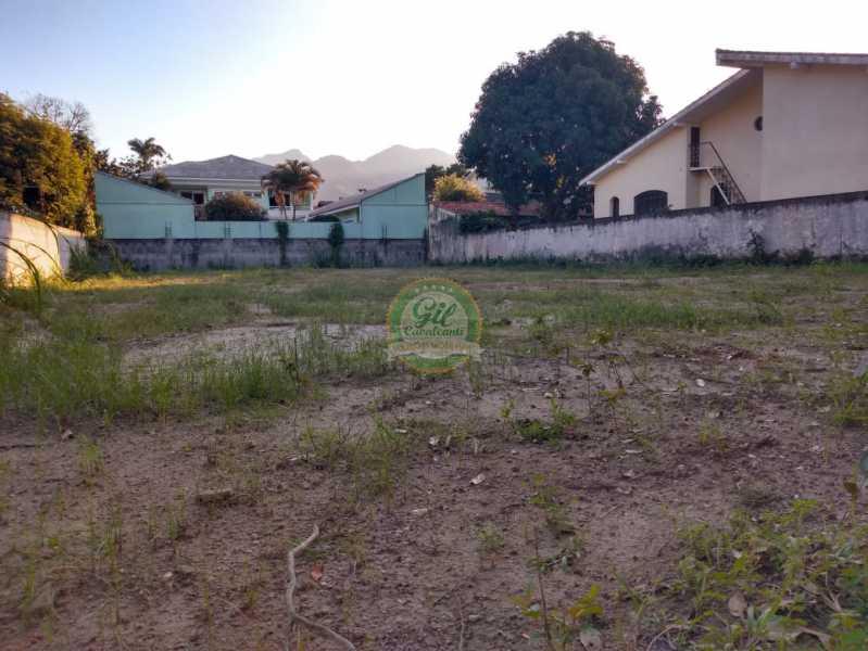 8b518bd8-8ec8-4bfb-9d60-ac4791 - Terreno Unifamiliar à venda Jacarepaguá, Rio de Janeiro - R$ 1.100.000 - TR0395 - 6